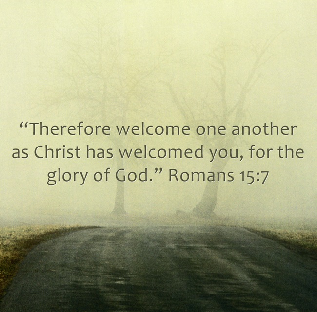 bible-verses-about-welcoming-others