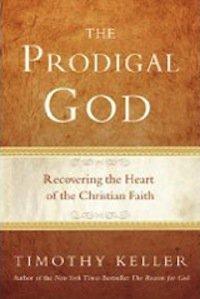 lprodigal-god_2